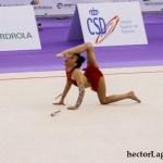 _P2A3374 Sara García. Mazas (C.G.R. Santillana-Reocin)
