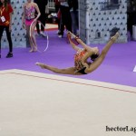 _P2A6201 Natalia Mora. Cuerda (Comunidad Valenciana)