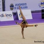 _P2A6337 Cristina Repiso. Cuerda (Andalucía)