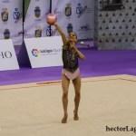 _P2A7603 Sara Llana. Pelota (Castilla y Leon)