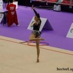 _P2A1431 Adriana Bachiller. Aro (C.D. Huecar)