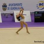 _P2A2786 Adriana Suárez. Mazas (C.G.R. Ritmo)