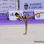 _P2A3004 Lara Sañudo. Aro (C.G.R. Santillana-Reocin)