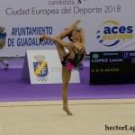 _P2A3012 Lucía López. Mazas (C.G.R. Alcoi)