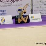 _P2A3209 Paula Protas. Mazas (C.G.R. La Nucia)