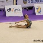 _P2A3216 Paula Protas. Mazas (C.G.R. La Nucia)