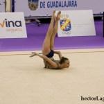 _P2A3217 Paula Protas. Mazas (C.G.R. La Nucia)