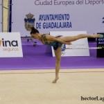 _P2A3642 Ariday Gutiérrez. Aro (C.G.R Burriana)