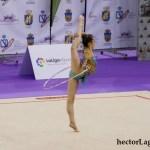 _P2A3787 Natalia Ruiz. Aro (C.G.R. Ritmo)