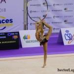 _P2A4168 Pilar Salvador. Aro (C.G.R. L'Almara Burjassot)