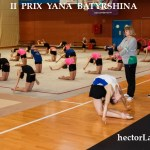 IMG_5338 Master Class de Anna Baranova