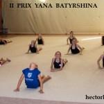 IMG_5339 Master Class de Anna Baranova