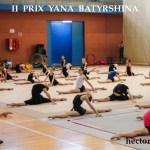 IMG_5346 Master Class de Anna Baranova