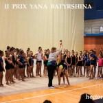 IMG_5351 Master Class de Anna Baranova