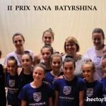 IMG_5360 Master Class de Anna Baranova