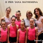 IMG_5368 Master Class de Anna Baranova