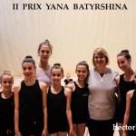 IMG_5372 Master Class de Anna Baranova