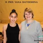 IMG_5374 Master Class de Anna Baranova