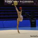 _P2A0133 Polina Berecina. Pelota (España)