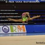 _P2A0268 Polina Berecina. Mazas (España)