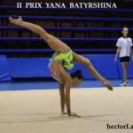 _P2A0271 Polina Berecina. Mazas (España)