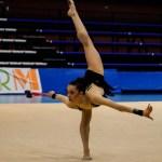 _P2A0411 Lina Dussan. Mazas (Colombia)