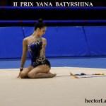 _P2A0696 Polina Berecina. Cinta (España)