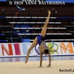 _P2A0701 Polina Berecina. Cinta (España)