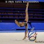 _P2A0703 Polina Berecina. Cinta (España)