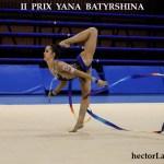 _P2A0704 Polina Berecina. Cinta (España)