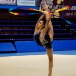 _P2A0706 Polina Berecina. Cinta (España)
