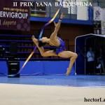 _P2A0707 Polina Berecina. Cinta (España)