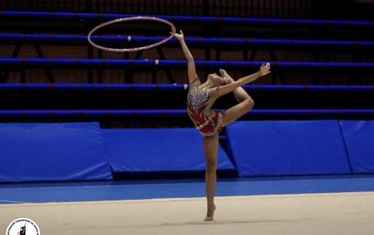 _P2A1782 Yuliya Yafarova. Aro (Olimpijskaya)