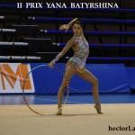 _P2A9731 Polina Berecina. Aro (España)