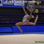 _P2A9746 Polina Berecina. Aro (España)