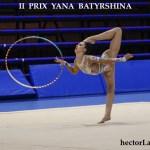 _P2A9753 Polina Berecina. Aro (España)