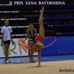 _P2A9851 Lina Dussan. Aro (Colombia)