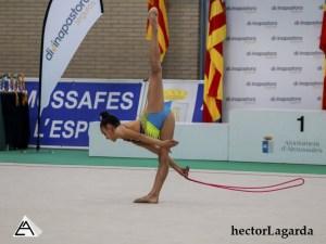 _P2A1235 Daniela Picó. Cuerda (C.G.R. Alcoi)