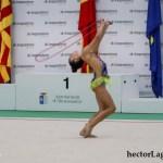 _P2A1244 Daniela Picó. Cuerda (C.G.R. Alcoi)