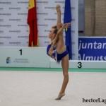 _P2A1772 Alba Vidal. Manos Libres (C.G.R.D. Ontinyent)