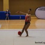 _P2A2344 Sara Tolsa. Pelota (C.G.R. Deportivo Ontinyent)