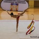 _P2A2717 Claudia Allueva. Cinta (C.G.R. Xirivella)