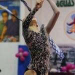_P2A4772 Veronika Bondarchuk. Cinta (C.G.R. Oleza)
