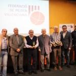 'Trofeu Diputació d'Alacant'