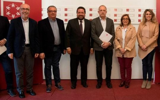 Campeonatos de España de Ciclismo en Castellón.