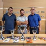 V Torneig CastellonBase Fútbol