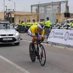 Vuelta Valencia. Etapa 3
