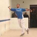 XXXII Campeonato Interpobles de Galotxa