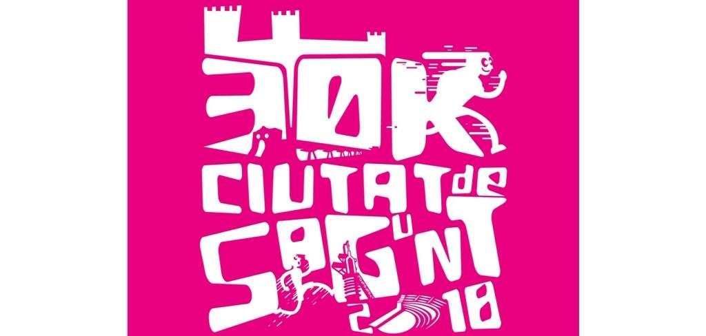 III 30K y 10K Ciutat de Sagunt.
