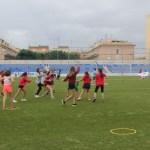 ESSD: Premio a Burriana